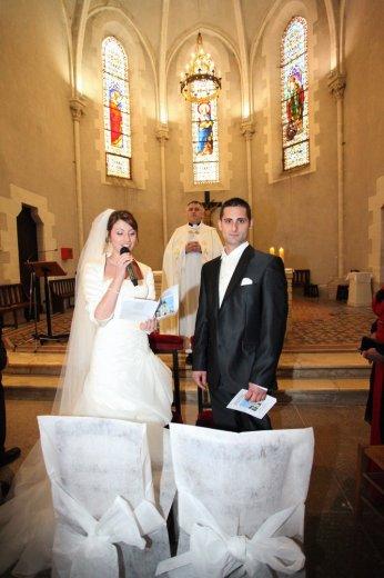 Photographe mariage - Tous Travaux de Prises de Vues - photo 19