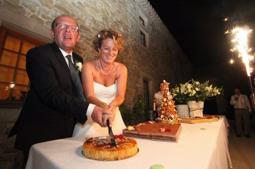 Photographe mariage - Tous Travaux de Prises de Vues - photo 30