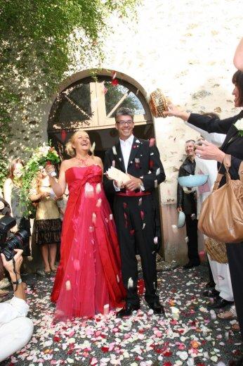 Photographe mariage - Tous Travaux de Prises de Vues - photo 23