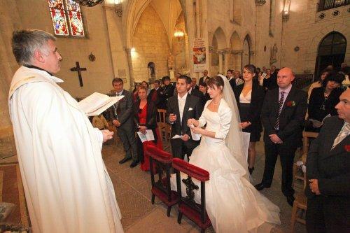 Photographe mariage - Tous Travaux de Prises de Vues - photo 20