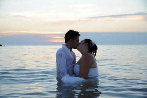 Photographe mariage - Isabelle Robak Photographe - photo 36
