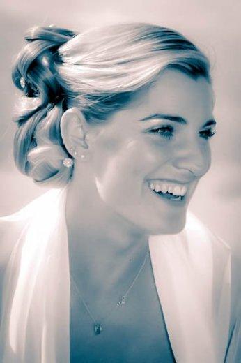 Photographe mariage - Isabelle Robak Photographe - photo 34