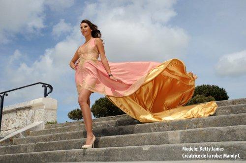 Photographe mariage - Isabelle Robak Photographe - photo 31
