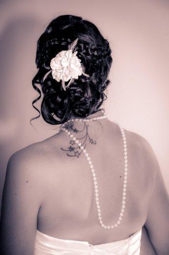 Photographe mariage - Isabelle Robak Photographe - photo 38