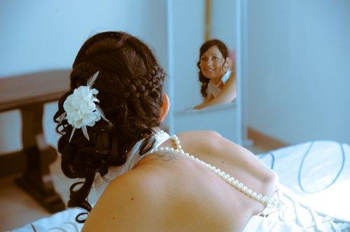 Photographe mariage - Isabelle Robak Photographe - photo 39