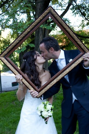 Photographe mariage - Marie-Laure Marciano Photographie - photo 12
