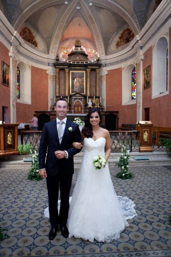 Photographe mariage - Marie-Laure Marciano Photographie - photo 30