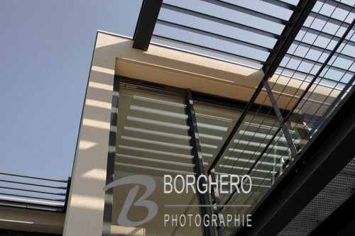 Photographe mariage - Jean-Marc BORGHERO Photographe - photo 32