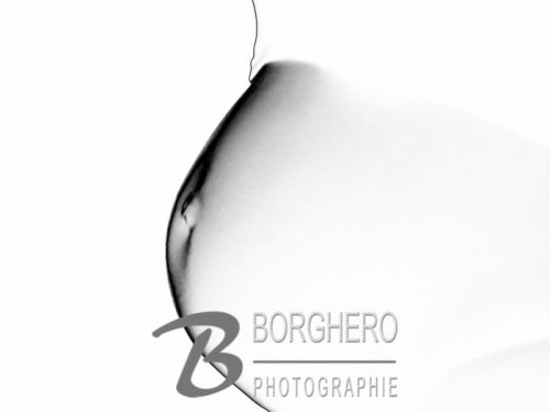 Photographe mariage - Jean-Marc BORGHERO Photographe - photo 16
