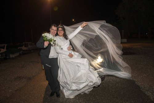 Photographe mariage - kif tov - photo 13