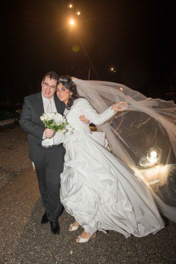 Photographe mariage - kif tov - photo 12