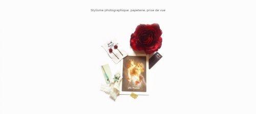 Photographe mariage - Audrey Lefeuvre - photo 16