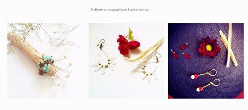Photographe mariage - Audrey Lefeuvre - photo 14