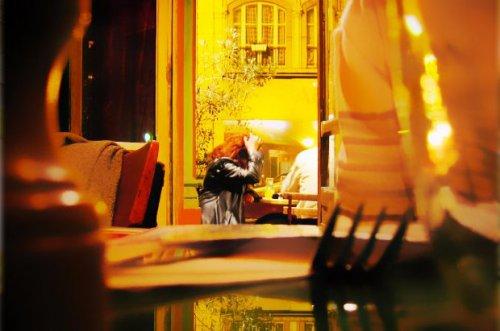 Photographe mariage - Audrey Lefeuvre - photo 22