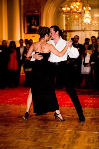 Photographe mariage - Sylvain Bineau - photo 1