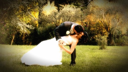 Photographe mariage - Sylvain Bineau - photo 2