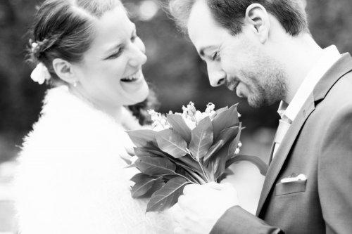 Photographe mariage - Coralie Daudin - photo 37