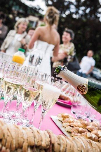 Photographe mariage - Galerie Photographe E. STRAUB - photo 4