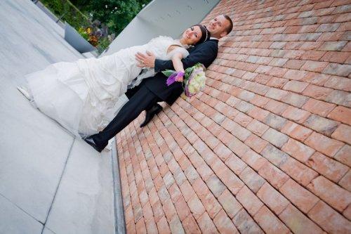Photographe mariage - Galerie Photographe E. STRAUB - photo 22