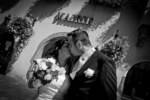 Photographe mariage - Galerie Photographe E. STRAUB - photo 50