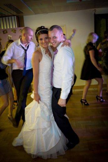 Photographe mariage - Galerie Photographe E. STRAUB - photo 44