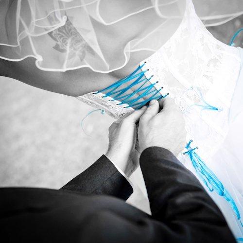 Photographe mariage - Galerie Photographe E. STRAUB - photo 61