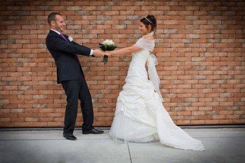 Photographe mariage - Galerie Photographe E. STRAUB - photo 20