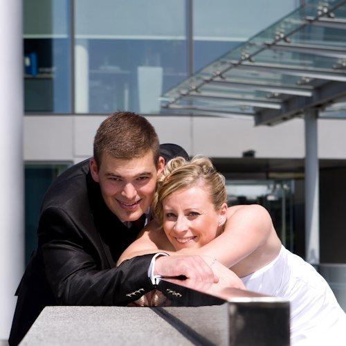 Photographe mariage - Galerie Photographe E. STRAUB - photo 31