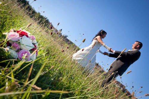 Photographe mariage - Galerie Photographe E. STRAUB - photo 51