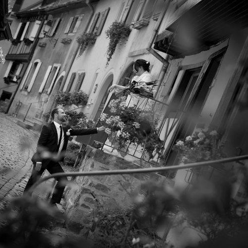 Photographe mariage - Galerie Photographe E. STRAUB - photo 69