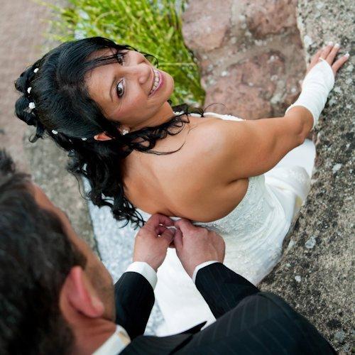 Photographe mariage - Galerie Photographe E. STRAUB - photo 47