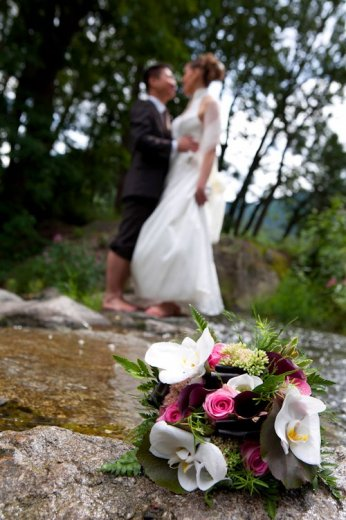 Photographe mariage - Galerie Photographe E. STRAUB - photo 24