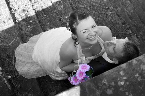 Photographe mariage - Galerie Photographe E. STRAUB - photo 53