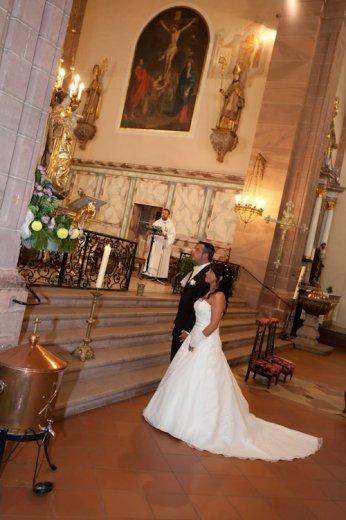 Photographe mariage - Galerie Photographe E. STRAUB - photo 48