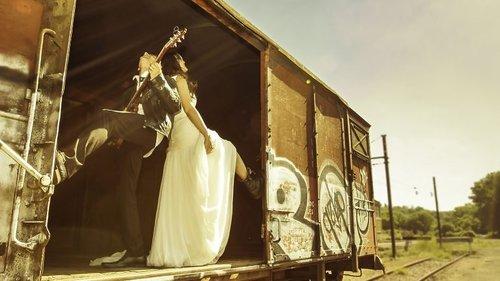 Photographe mariage - Emmanuel Vrel-Lavezzi Photographe EIRL - photo 28