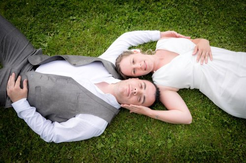 Photographe mariage - Myriam Photographies - photo 79