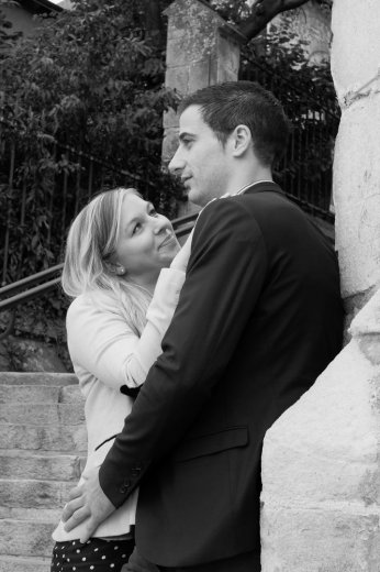 Photographe mariage - Myriam Photographies - photo 51