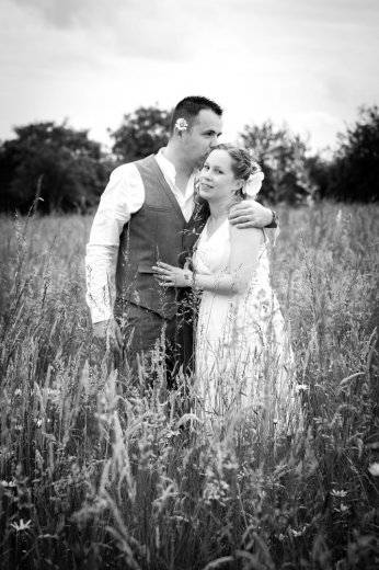 Photographe mariage - Myriam Photographies - photo 86