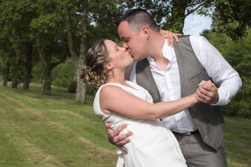 Photographe mariage - Myriam Photographies - photo 72