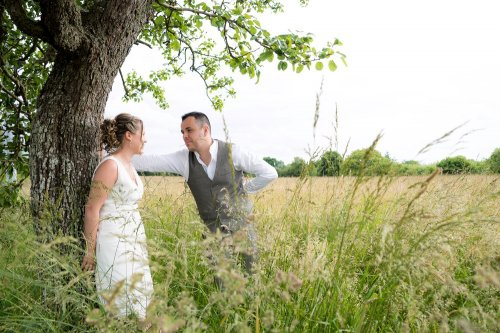 Photographe mariage - Myriam Photographies - photo 81