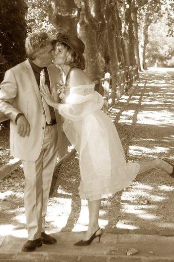 Photographe mariage - PHOTOSYLVANS - photo 157