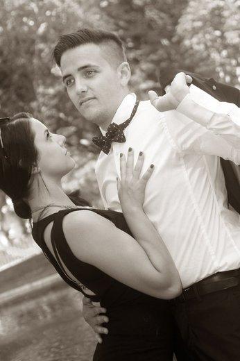 Photographe mariage - PHOTOSYLVANS - photo 152