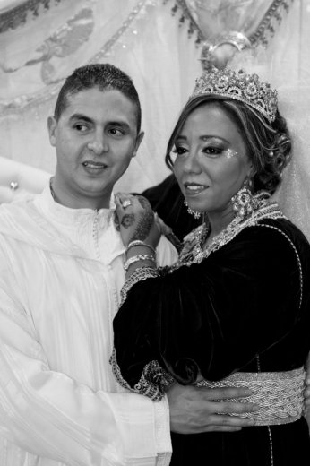 Photographe mariage - Benjamin Buisson Photographe - photo 88
