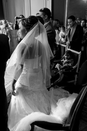 Photographe mariage - Benjamin Buisson Photographe - photo 73