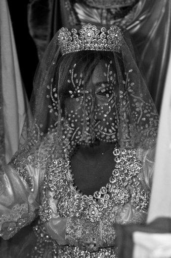 Photographe mariage - Benjamin Buisson Photographe - photo 83