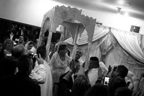 Photographe mariage - Benjamin Buisson Photographe - photo 82
