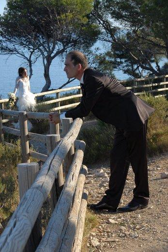 Photographe mariage - kdo imagine - photo 9
