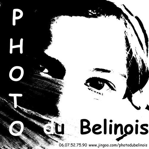Photographe mariage - Photo du Belinois - photo 15