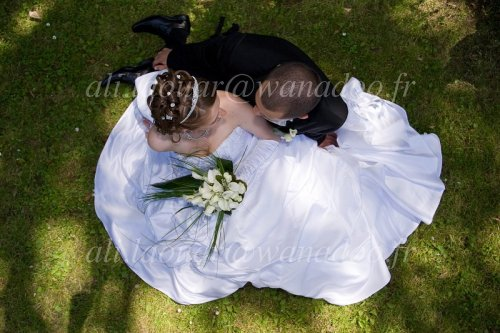 Photographe mariage - Studio 675 - photo 31