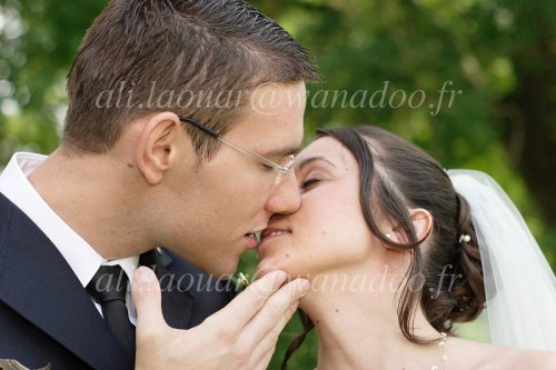 Photographe mariage - Studio 675 - photo 49